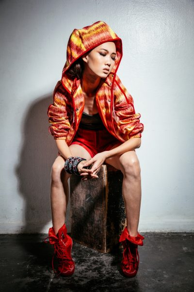 Fashion Work_2610