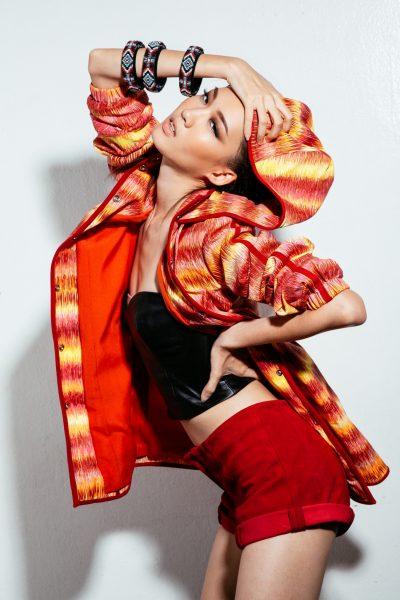 Fashion Work_4169