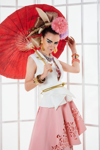 Fashion Work_4757