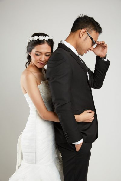 prewedding_Teepu013