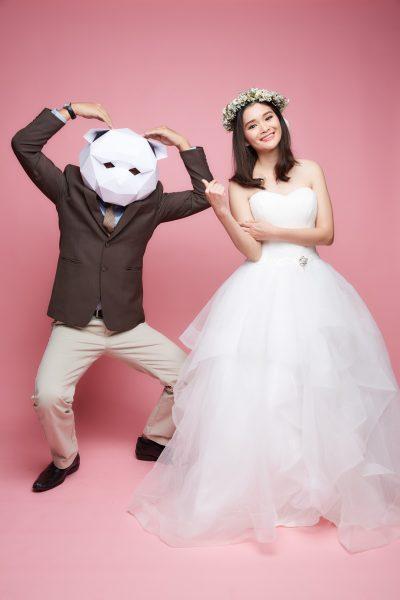 prewedding_Tibank015