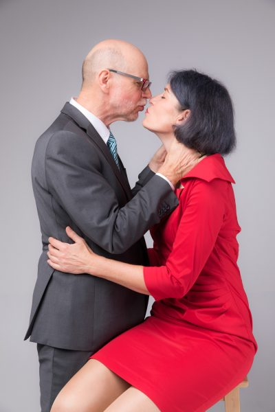 prewedding_Ute&BHerbert Hahn002