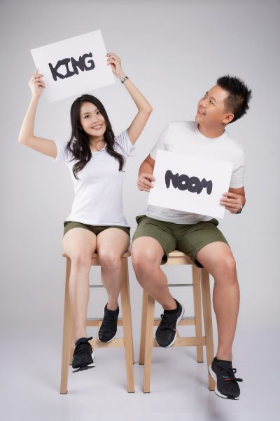 prewedding__kingnoom002