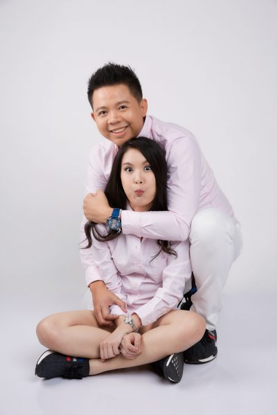 prewedding__kingnoom006
