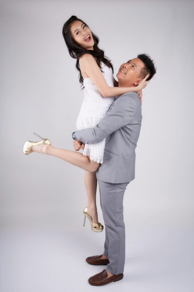 prewedding__kingnoom010