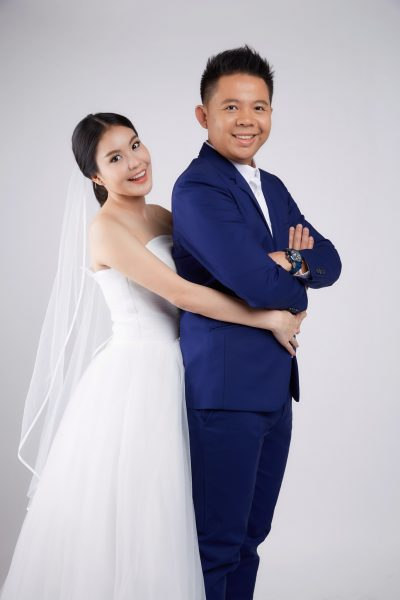 prewedding__kingnoom016