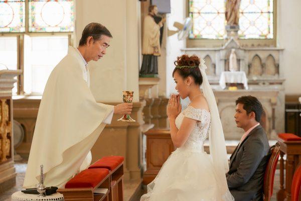 weddingday_3114