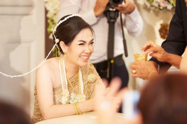 weddingday_6230