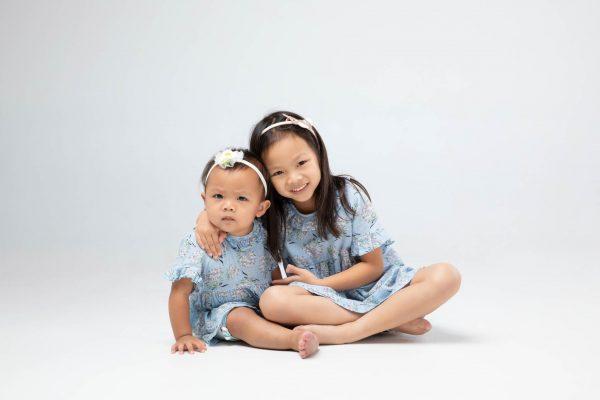 Portrait_PingpingUnun004