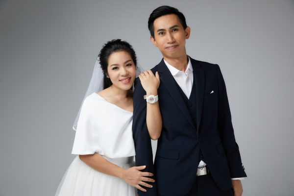 prewedding_PorToh011