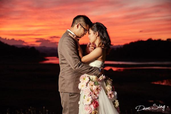 prewedding_WeeHam001