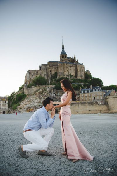 prewedding_paris_NuiKim010
