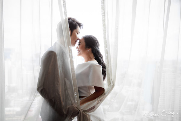 prewedding_raddisionblu_ploykong002