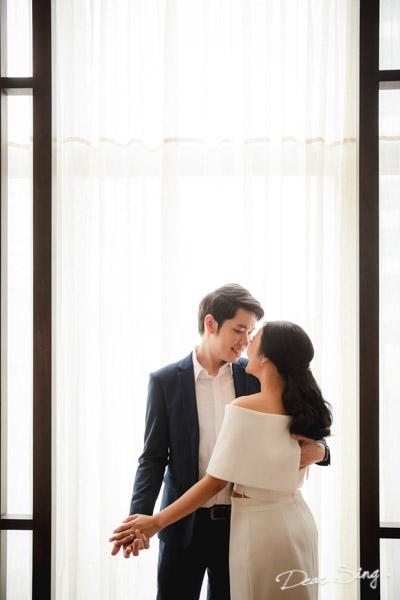 prewedding_raddisionblu_ploykong009