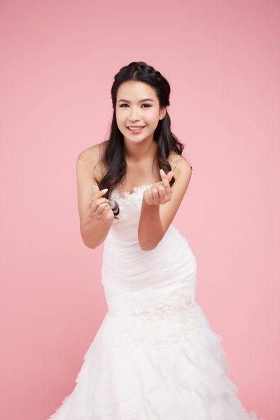preweddingstudio_mingyim018