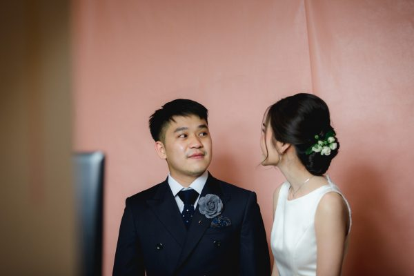 wedding_MiniwernLittlehutjung013