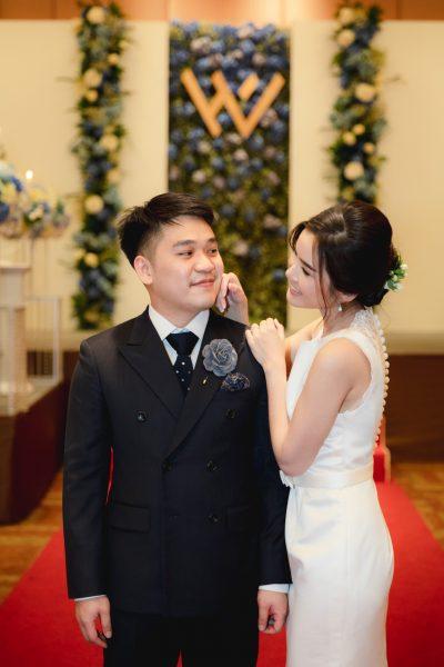 wedding_MiniwernLittlehutjung021