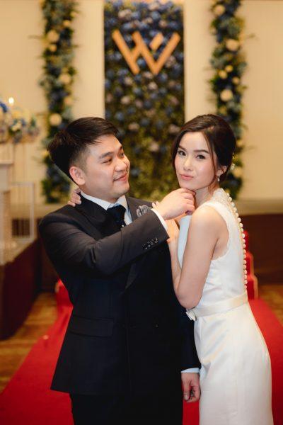 wedding_MiniwernLittlehutjung022