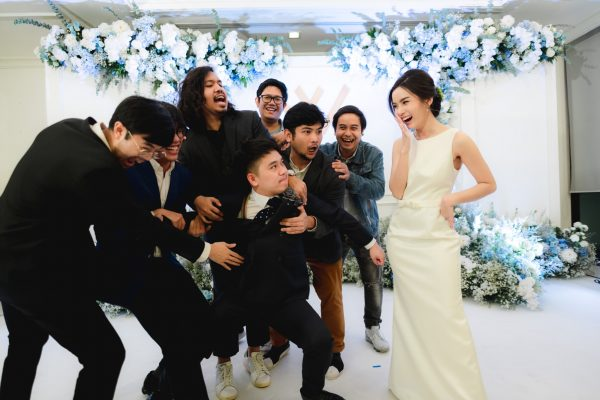 wedding_MiniwernLittlehutjung024
