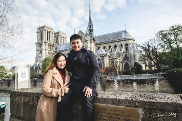 preweddinginparis_somnumchok_0005