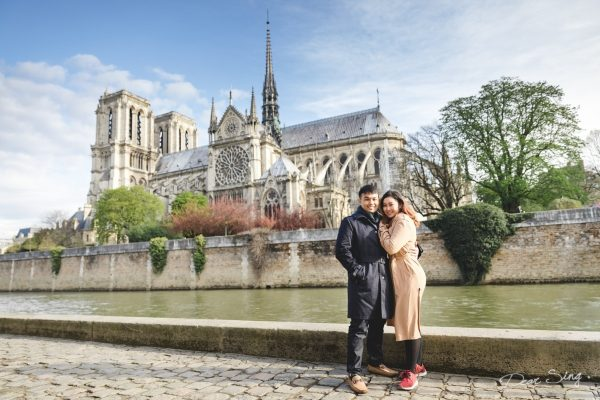 preweddinginparis_somnumchok_0006