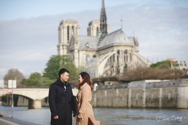 preweddinginparis_somnumchok_0007