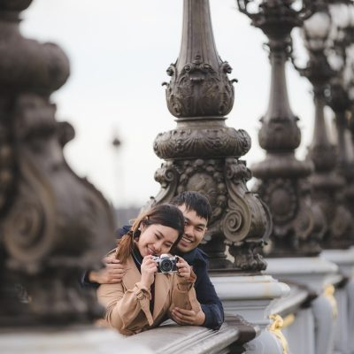 preweddinginparis_somnumchok_0012