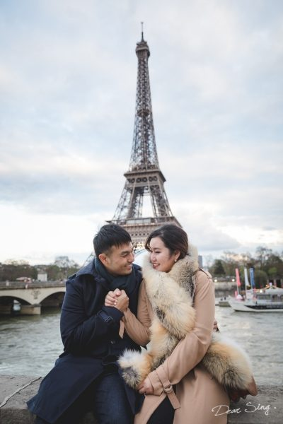 preweddinginparis_somnumchok_0016