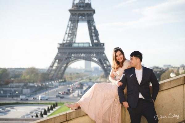 preweddinginparis_somnumchok_0019