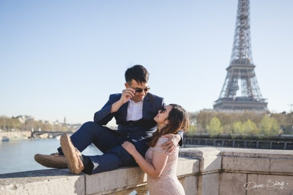 preweddinginparis_somnumchok_0022