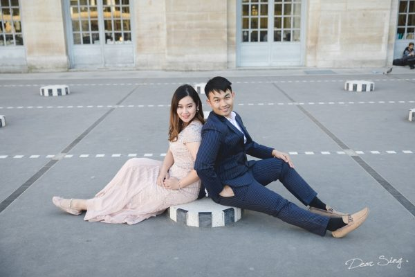 preweddinginparis_somnumchok_0024