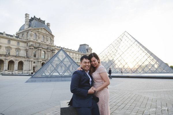 preweddinginparis_somnumchok_0026