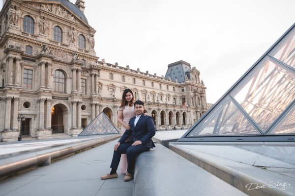 preweddinginparis_somnumchok_0029