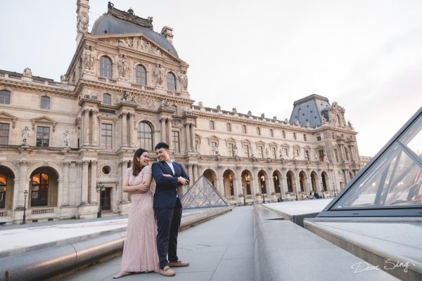 preweddinginparis_somnumchok_0030
