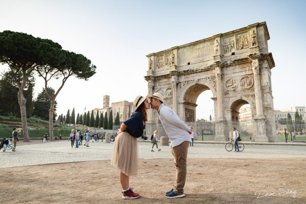 preweddinginrome_somnumchok0002