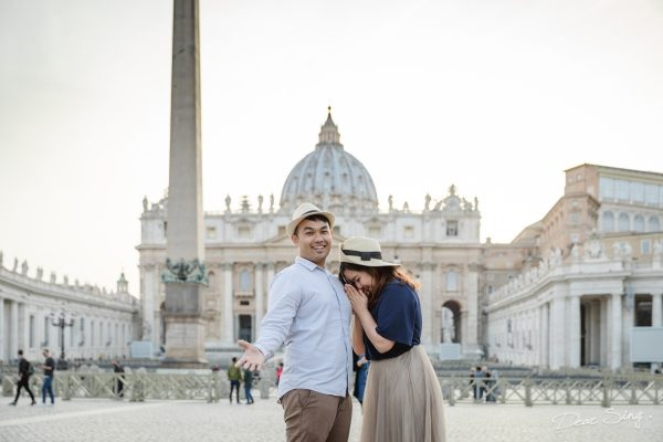 preweddinginrome_somnumchok_0004