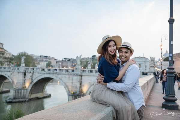 preweddinginrome_somnumchok_0009