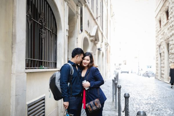 preweddinginrome_somnumchok_0011