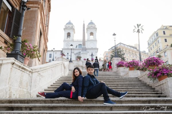 preweddinginrome_somnumchok_0012