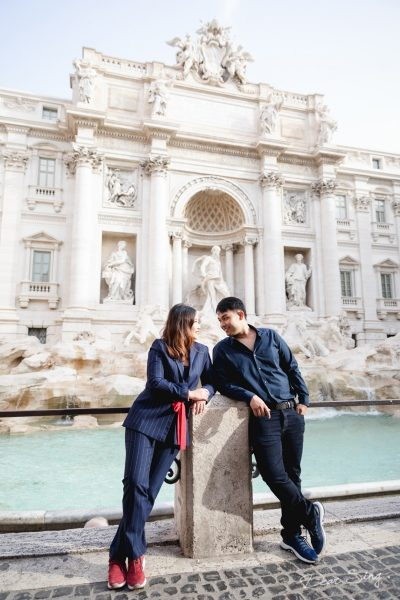 preweddinginrome_somnumchok_0013