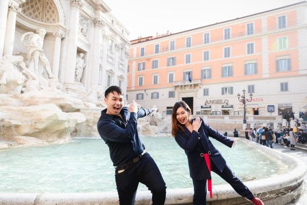 preweddinginrome_somnumchok_0014