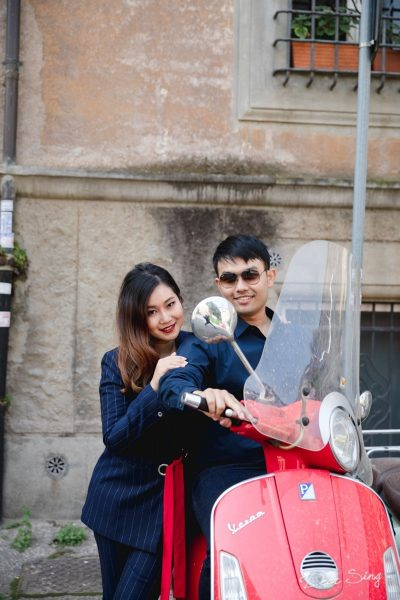 preweddinginrome_somnumchok_0017