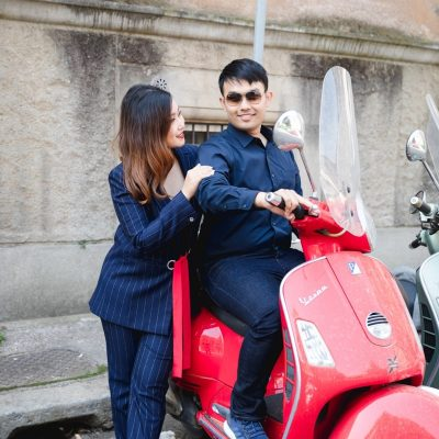 preweddinginrome_somnumchok_0018