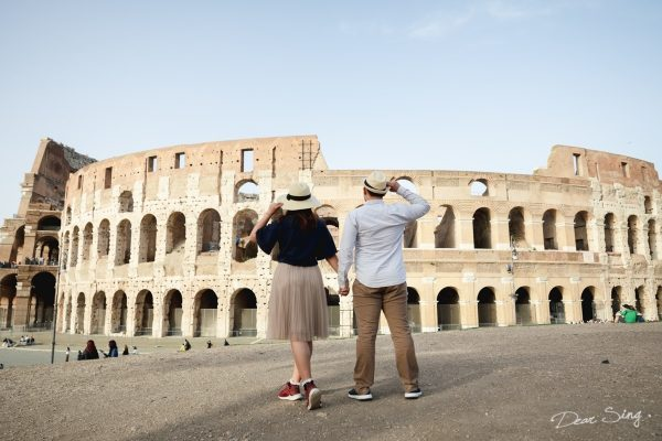 preweddinginrome_somnumchok_0021