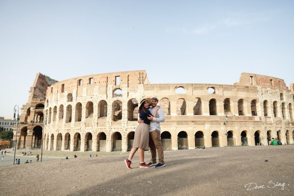 preweddinginrome_somnumchok_0022
