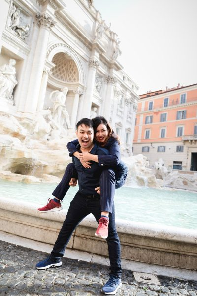 preweddinginrome_somnumchok_0024