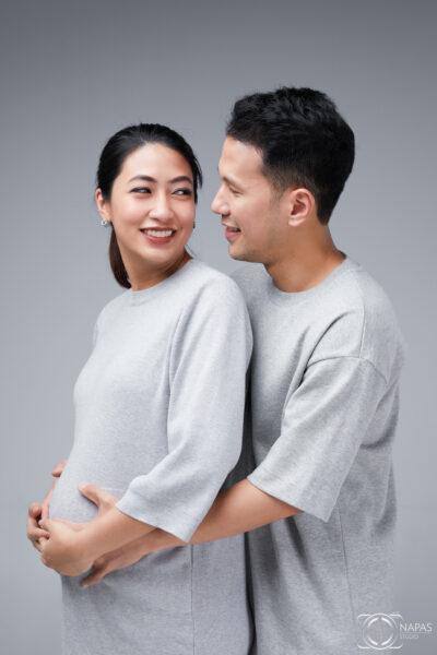 621119_Pregnancy4811