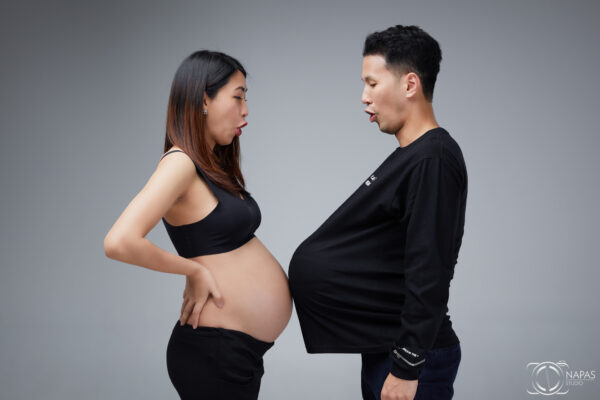 621119_Pregnancy4879