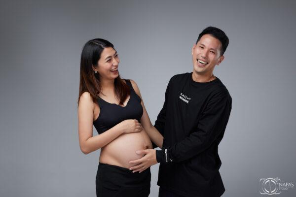 621119_Pregnancy4933