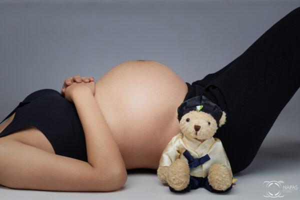 621119_Pregnancy4939